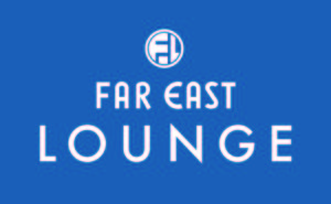 Far Easy Lounge image for little tokyo service center