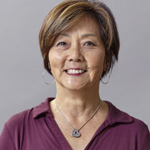 7. Margaret Shimada-400