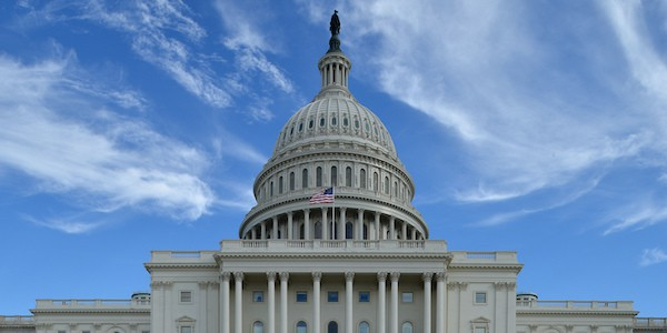 Chosen Federal Budget article for LTSC