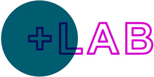 LTSC Announces New +LAB Artist Residency Program
