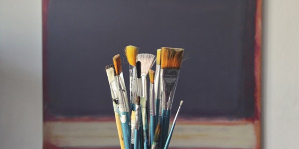 Young Leaders Plan Paint Night to Promote Mental Health