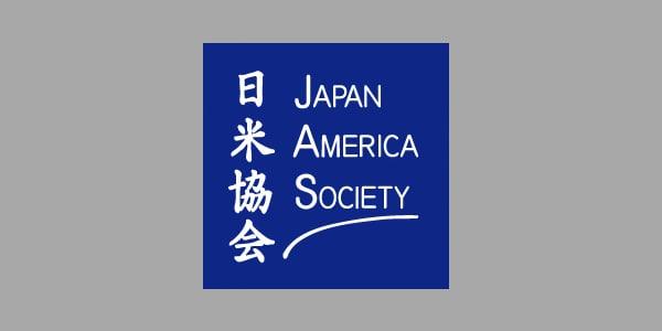 Japan America Society of Southern California (JASSC)