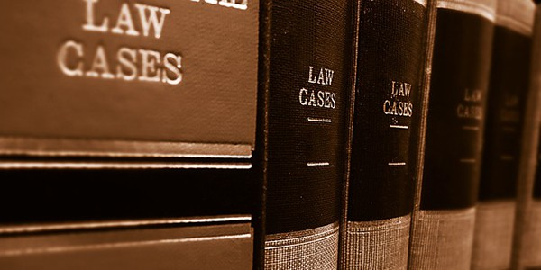LTSC Holds Legal Clinics in the South Bay