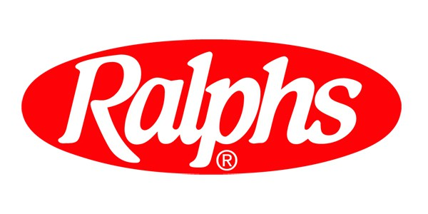 Shop at Ralphs and Support LTSC's Youth