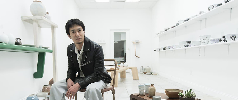 Small Business Assistance - Little Tokyo Service Center