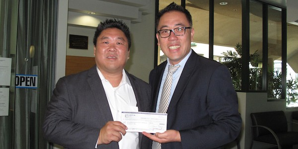 Bank of the West Supporting Affordable Housing in Little Tokyo