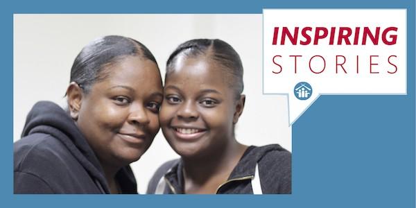 February LTSCene Newsletter featured inspiring stories