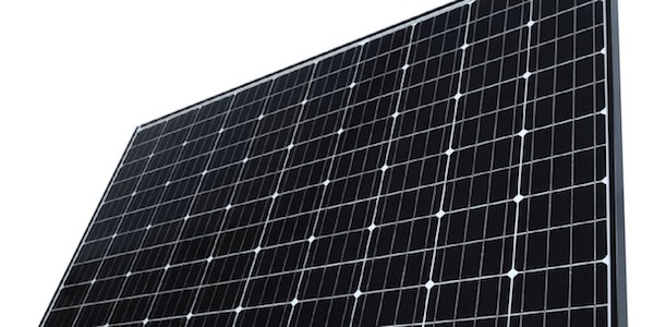 Mitsubishi Solar Panels to Power Terasaki Budokan