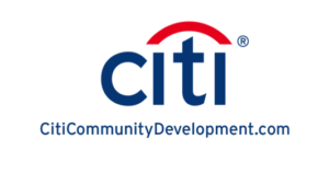 CitiCommunity Development