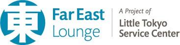 Far East Lounge by LTSC