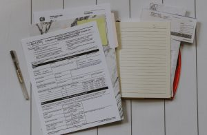 LTSC Offers Free Tax Prep Services