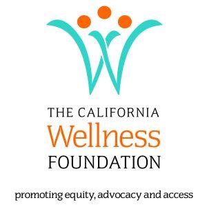 Cal Wellness