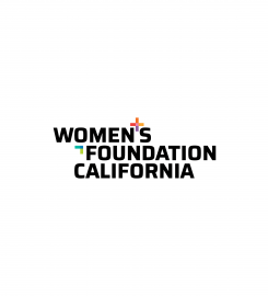 womens foundation california