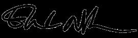 Erich Nakano Signature